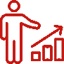 Payroll Outsourcing Icon
